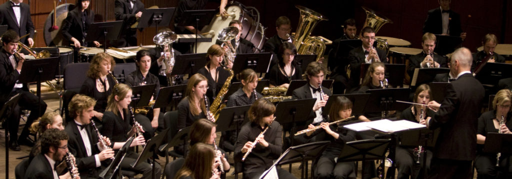 The 2010 Prism XIII Concert