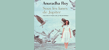 anuradha_roy