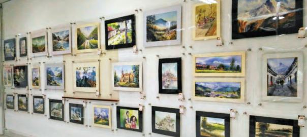 artmart_gallery