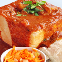 bread_curry