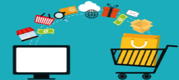 WooCommerce for your e-commerce