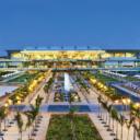 gmr_hyderabad_international_airport
