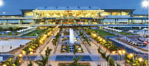 gmr_hyderabad_international_airport