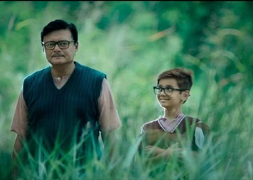 Jagga Jasoos review: seeking the child within you