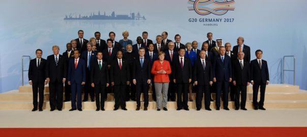 linde-au-sommet-du-g20-2017