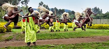 rwandan_culture