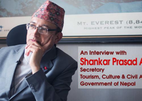 Kathmandu's architectural gems