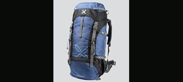 travel_accessories