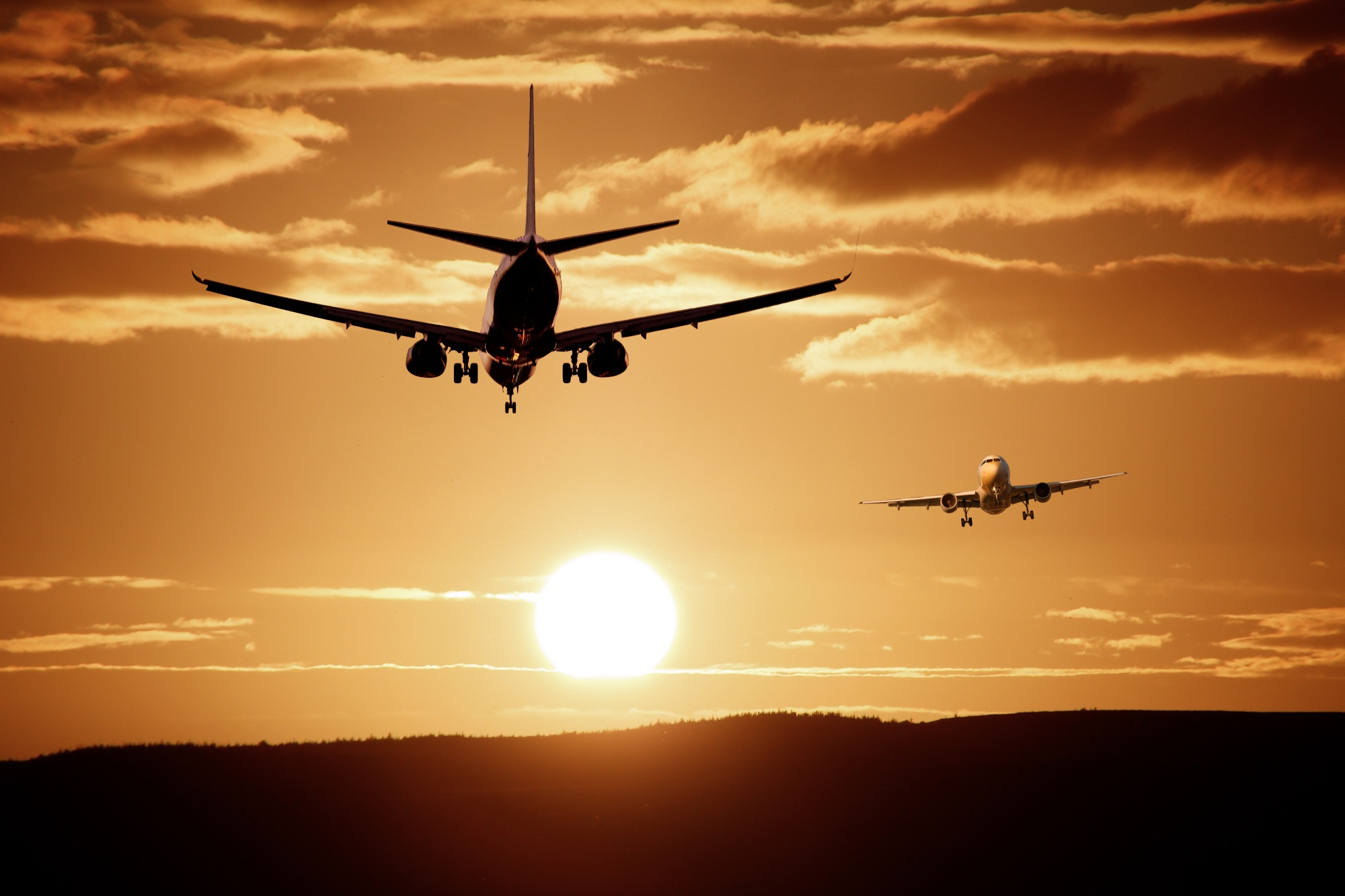 According to the National Civil Aviation Policy 2016, the government will enter into an open sky air service agreement on a reciprocal basis with South Asian Association for Regional Cooperation (SAARC) countries