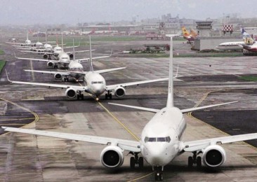 DGCA to audit major Indian airlines