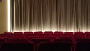 Cinephiles in Kolkata have an exciting week ahead