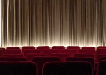Kolkata gears up for European film festivals