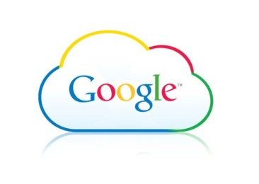 Google to bring public cloud computing in India