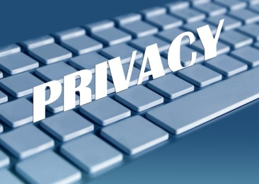 Does India consider privacy a fundamental right?