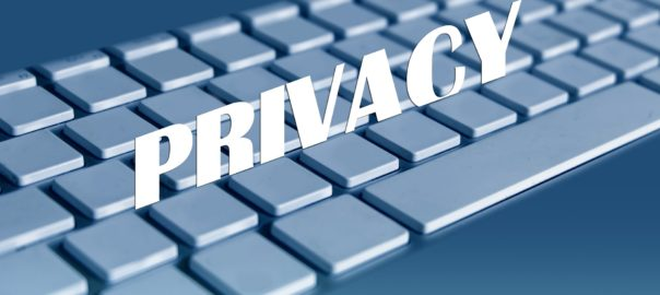 The fundamental nature of the Right to Privacy in India is under question
