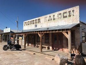pioneer-saloon-goodsprings