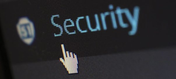According to reports, social media cons increased by 150 pc last year, signaling the need for a more secure digital sphere