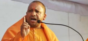 Yogi Adityanath waives off farm loans of INR 360 bn