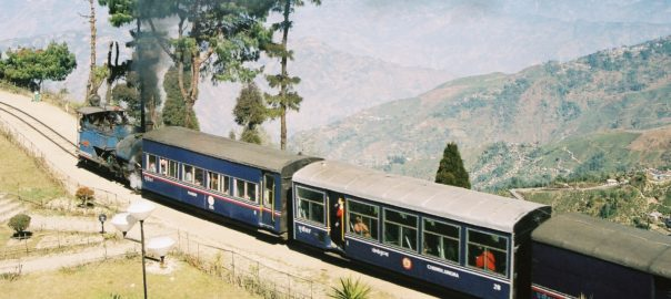 Darjeeling has always been a primary attraction among tourists