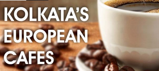 kolkatas-european-cafe