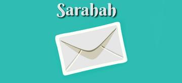 sarahah_mig
