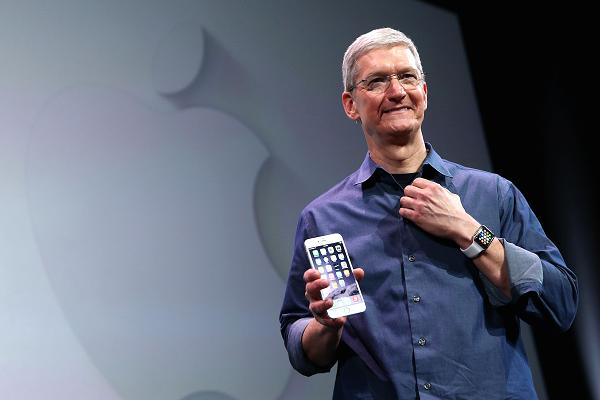 Tim Cook remains hopeful about setting up full-fledged manufacturing units in India
