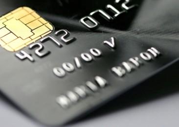 1 billion digital transactions in India: NPCI