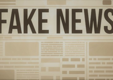 Netizens and their truce with fake news in India