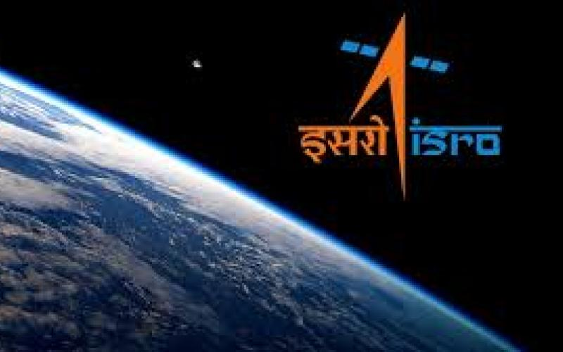 India's first 'private' satellite to be launched today