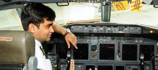 India's first ever aviation university will help develop the future of Indian aviation sector