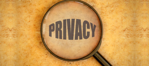 The 9-member Supreme Court Bench passed a landmark verdict on the Right to Privacy in India