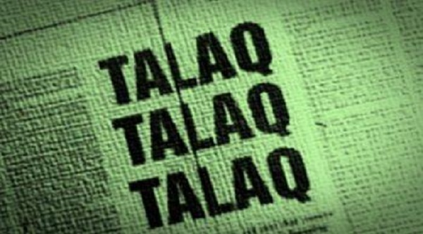 talaq-muslim-women-divorce
