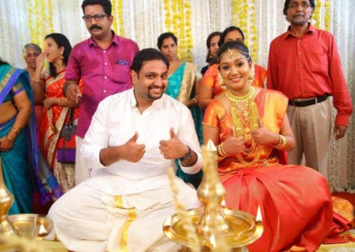 Dowry : the dark side of Indian weddings