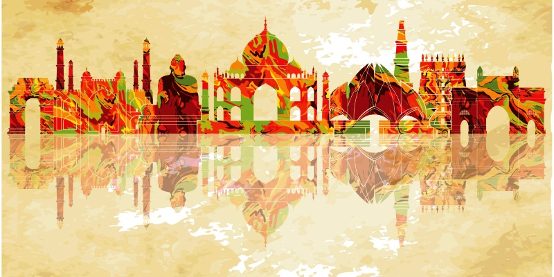 _india_tourism