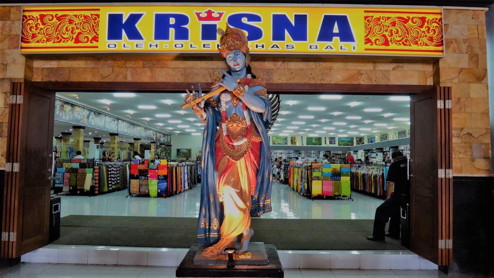 Iskcon online shop india