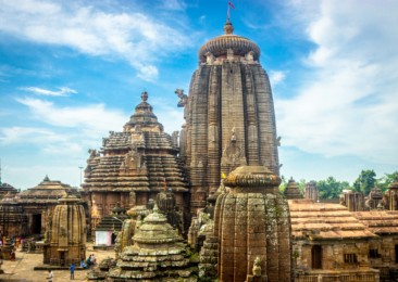 33rd IATO Convention in Bhubaneswar to promote holistic tourism