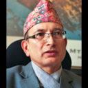 shankar_prasad_adhikari
