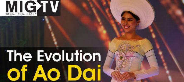 the-evolution-of-ao-dai_3