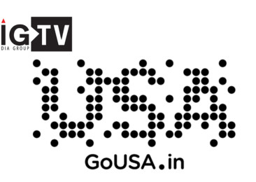 India becomes fastest growing market for Brand USA