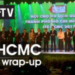 web-video_itehcmc_1
