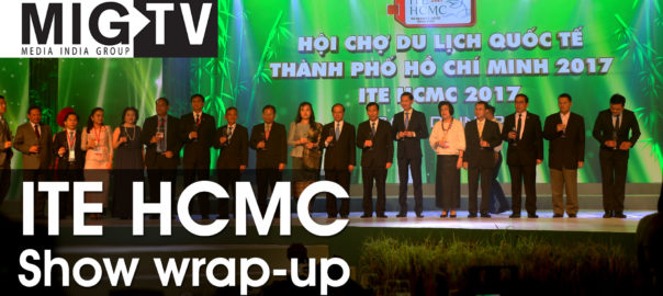 web-video_itehcmc_1