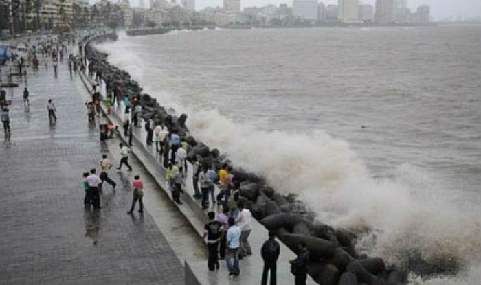 monsoon-mumbai