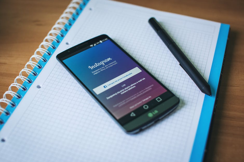 80 pc of users on Instagram follow business account on the platform
