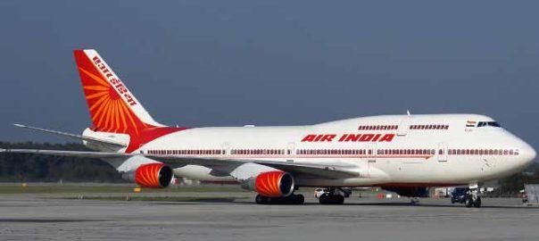 plane-air-india