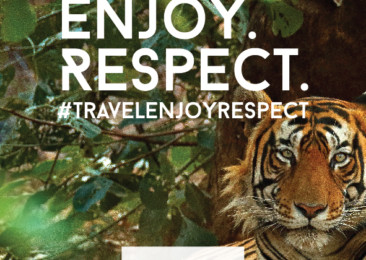 'Travel.Enjoy.Respect' campaign launched by UNWTO