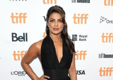 India at Toronto International Film Festival