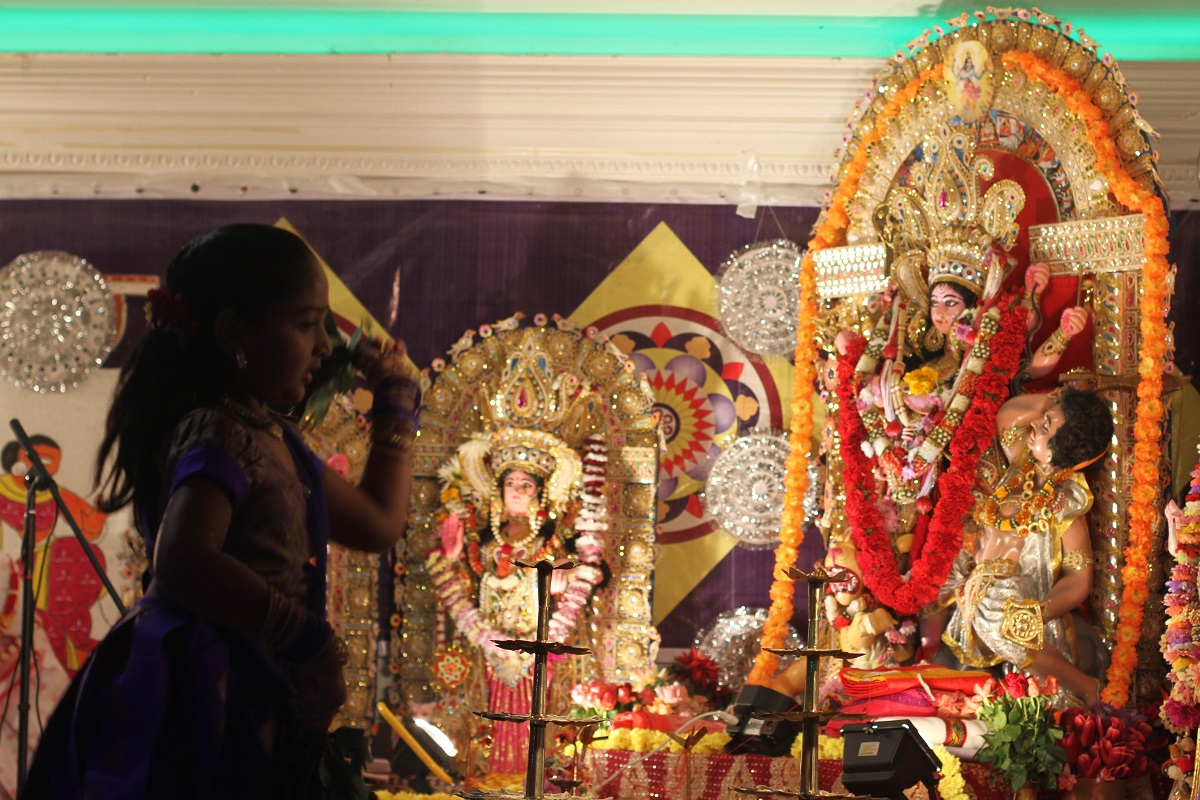 170928_photos_southlondondurgapuja_ashtami-129