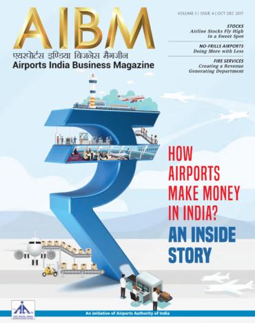 AIBM October – December 2017