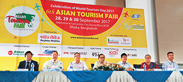 asian_tourism_fair_2017