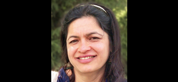 Prerna Singh Bindra, Conservation Journalist